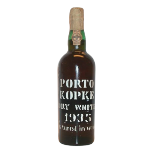 kopke-port-dry-white-1935