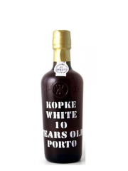Kopke-10-Years-White-Port-Aged-0,375
