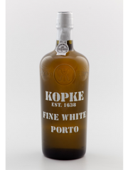 Kopke Fine White Port no. 99