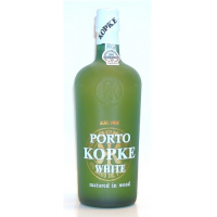 Kopke-Gold-White-Port