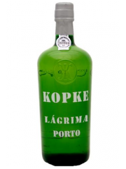 Kopke-Lagrima-White-Port