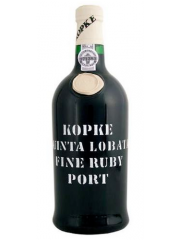 Kopke-Quinta-Lobata-Full-Ruby-Port
